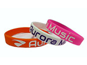 Color Filled 14