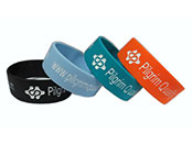Color Filled 16